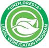 uniflorestaconsult-logo-96dpi
