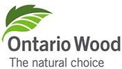 Ontario-wood-member