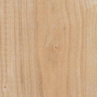 Hardwood Oliver Lumber